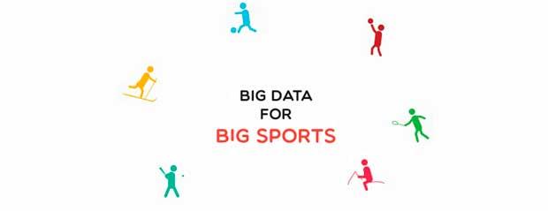 BIG DATA & BJJ