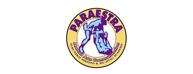Escuela PARAESTRA